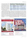 Ans Netz gehen - IBH IT-Service GmbH - Page 2