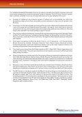 Vadodara Report - ICICI Home Finance - Page 3