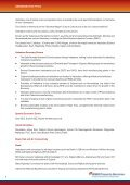 Vadodara Report - ICICI Home Finance - Page 4