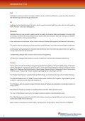 Vadodara Report - ICICI Home Finance - Page 5