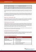 Vadodara Report - ICICI Home Finance - Page 6