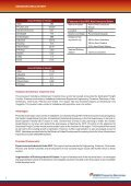 Vadodara Report - ICICI Home Finance - Page 7
