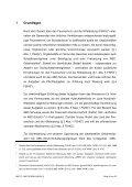 ABC-Schutz-Konzept NRW – Teil 1 - Institut der Feuerwehr ... - Page 3
