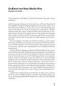 60 Jahre ICOM Deutschland (.pdf) - Page 7