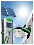 Understanding the Electric Vehicle Landscape to 2020 - IEA - Page 2