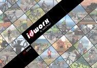 Der 2014er Katalog als PDF-Datei zum Download - Idworx