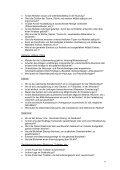 Kennzeichen – Betrieb - Evaluation - IFLA - Page 6