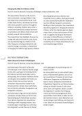 Abstractband - IFP - Bayern - Page 3