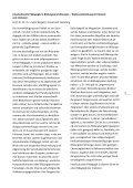 Abstractband - IFP - Bayern - Page 4