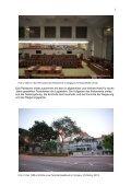 Frau Christine Wellems, Parlamentarische Informationsdienste ... - Page 3