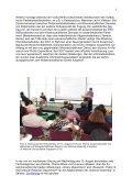 Frau Christine Wellems, Parlamentarische Informationsdienste ... - Page 4