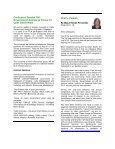 July - IFLA - Page 2