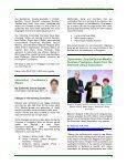 July - IFLA - Page 3