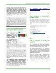 July - IFLA - Page 4