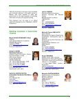 July - IFLA - Page 6