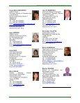 July - IFLA - Page 7