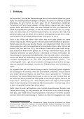 Zur Entstehung von Intimität im Internet - Institut für Sozialforschung ... - Page 5