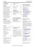 Heft 2 / 2013 - Interessengemeinschaft deutschsprachiger Autoren eV - Page 2