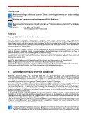 WINFEM Advanced für EMZ MB12/561-HB24/MB24/HB48/MB48 ... - Page 5