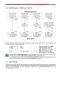WINFEM Advanced für EMZ MB12/561-HB24/MB24/HB48/MB48 ... - Page 7