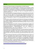 Ausgabe Februar 2013 - IHK zu Düsseldorf - Page 2