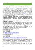 Ausgabe Februar 2013 - IHK zu Düsseldorf - Page 3