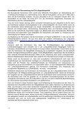 Ausgabe Februar 2013 - IHK zu Düsseldorf - Page 5