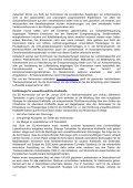Ausgabe Februar 2013 - IHK zu Düsseldorf - Page 6