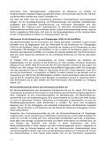 Ausgabe Februar 2013 - IHK zu Düsseldorf - Page 7