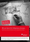 Gut vorbereitet in die Existenzgründung - IHK Bonn/Rhein-Sieg - Page 2