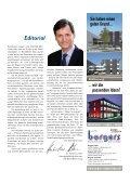 Gut vorbereitet in die Existenzgründung - IHK Bonn/Rhein-Sieg - Page 3