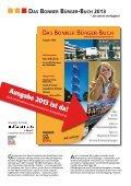 Gut vorbereitet in die Existenzgründung - IHK Bonn/Rhein-Sieg - Page 4