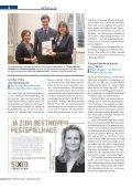 Gut vorbereitet in die Existenzgründung - IHK Bonn/Rhein-Sieg - Page 6
