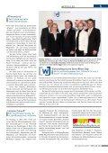 Gut vorbereitet in die Existenzgründung - IHK Bonn/Rhein-Sieg - Page 7