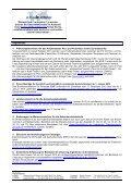außen wirtschafts informationen awi 02/2013 Redaktion ... - IHK Fulda - Page 2