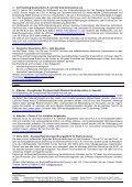 außen wirtschafts informationen awi 02/2013 Redaktion ... - IHK Fulda - Page 3