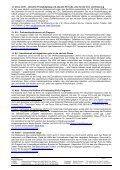 außen wirtschafts informationen awi 02/2013 Redaktion ... - IHK Fulda - Page 4