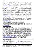 außen wirtschafts informationen awi 02/2013 Redaktion ... - IHK Fulda - Page 5