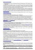 außen wirtschafts informationen awi 02/2013 Redaktion ... - IHK Fulda - Page 6
