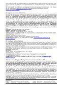 außen wirtschafts informationen awi 02/2013 Redaktion ... - IHK Fulda - Page 7