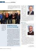 Die GLW in Siegburg - IHK Bonn/Rhein-Sieg - Page 3