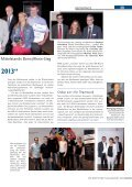 Forest Finance gewinnt den Ludwig 2013 - IHK Bonn/Rhein-Sieg - Page 2