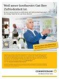 Sicher und gesund: - IHK Fulda - Page 5
