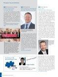 Sicher und gesund: - IHK Fulda - Page 6