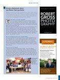 Sicher und gesund: - IHK Fulda - Page 7