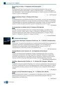 Dies ist die Formatvorlage Titel - und Handelskammer Nord Westfalen - Page 2