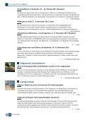 Dies ist die Formatvorlage Titel - und Handelskammer Nord Westfalen - Page 3