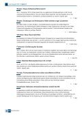 Dies ist die Formatvorlage Titel - und Handelskammer Nord Westfalen - Page 4