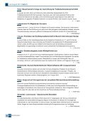 Dies ist die Formatvorlage Titel - und Handelskammer Nord Westfalen - Page 5