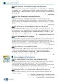 Dies ist die Formatvorlage Titel - und Handelskammer Nord Westfalen - Page 6